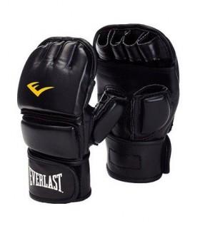 Guantilla MMA Closed Thumb Grappling Gloves