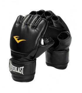 Guantilla MMA Grappling Gloves
