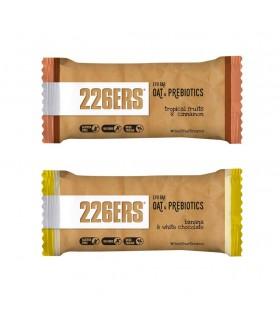 226ERS Evo Bar Superfood Oat & Prebiotic