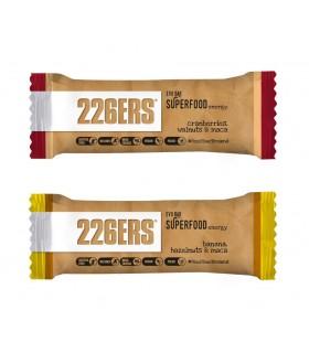 226ERS Evo Bar Superfood Energy