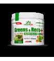 Amix GreenDay Greens & Reds