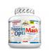 Amix Protein  OptiMash Mr. Popper´s