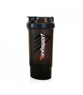 Infisport Mezclador Smartshake 500 Cc