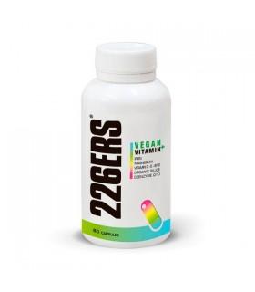 226ERS Vegan Vitamin+