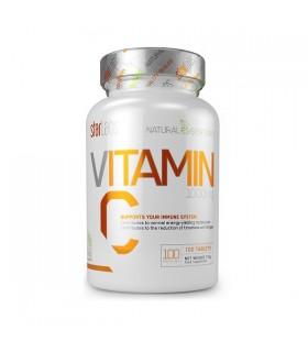 Starlabs Vitamina C