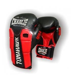 Charlie Guante Boxeo Tomahawk 16 Oz