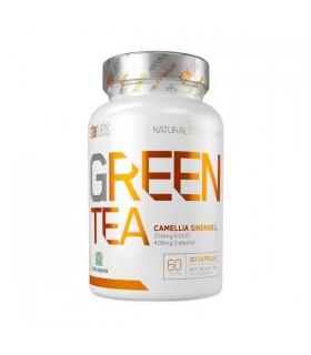 Starlabs Green Tea