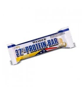Weider 32% Protein Bar 60 Grs