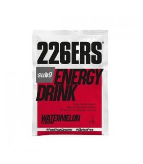 226ERS SUB9 Energy Drink Monodosis