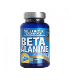 Victory Endurance Beta Alanine