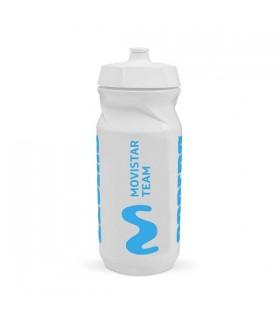 226ERS Bottle 600 Ml Movistar
