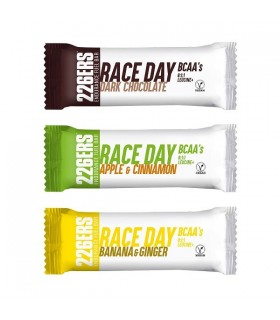 226ERS Barrita Energética Race Day