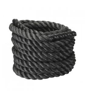 Cuerda Battle Rope Simple