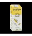 Monsoy Bebida de Avena Calcium Bio
