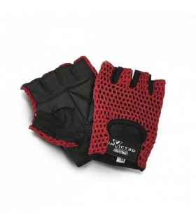 Nutrisport Guantes Fitness Invicted