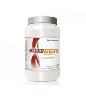 Gen Professional GlucoGen