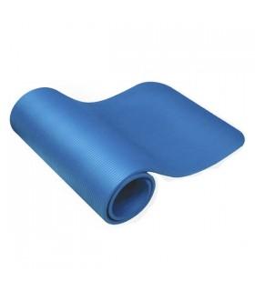 Colchoneta Fitness NBR