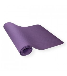 Colchoneta Mat EVA Yoga Pilates