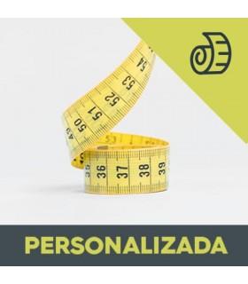 Plan de Dieta Personalizada Saludable (60 Días)