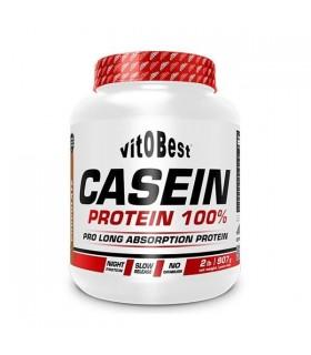 VitoBest Casein Protein