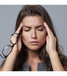 Entrenamiento Fibromialgia y/o Síndrome de Fatiga Crónica