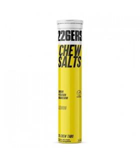 226ERS Chew Salts