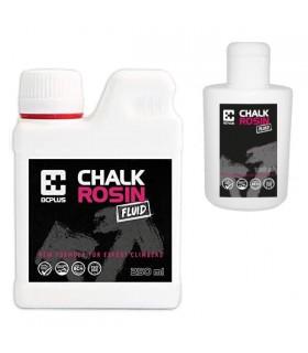 8CPLUS Chalk Rosin Liquid - Magnesio Liquido