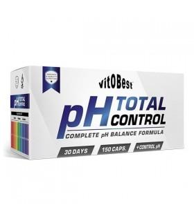 VitoBest PH Total Control