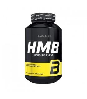 BiotechUsa HMB