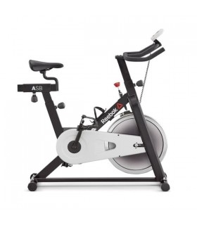 Reebok Bicicleta Ciclo AR Sprint Bike