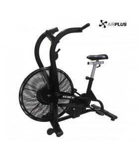 Xebex Bicicleta de Aire AirPlus Performance Bike