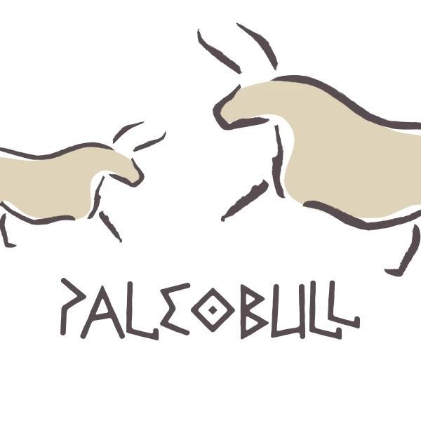 Paleobull