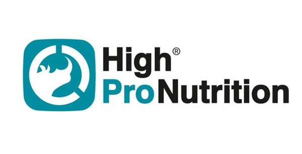 High Pro Nutrition