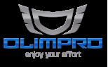 Olimpro