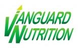 Vanguard Nutrition
